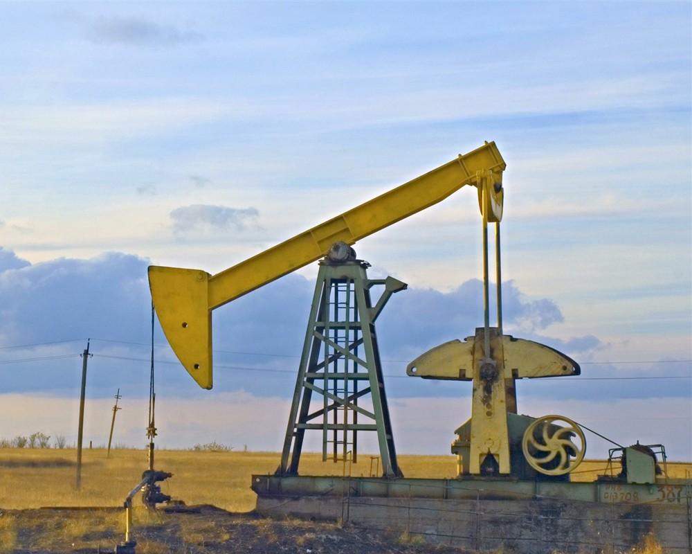 Компания сына Абрамовича нашла месторождение нефти в Западной Сибири