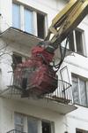 Фото: О судьбе любой пятиэтажки в ВАО столицы можно узнать на сайте префектуры