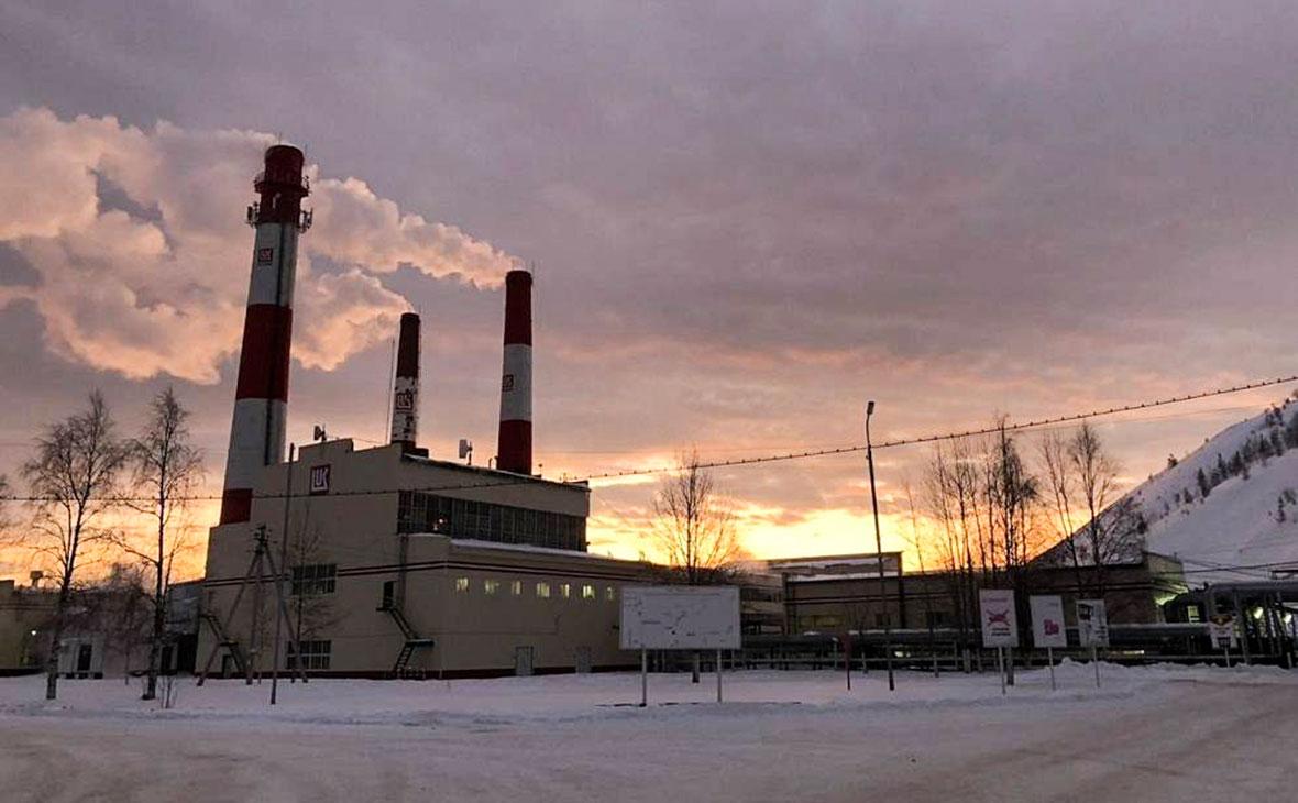 Фото:ГУ МЧС РФ по Республике Коми