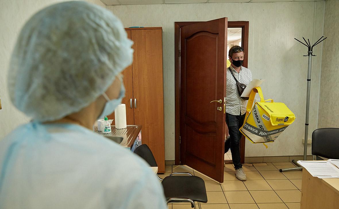 Фото: Артем Саватеев / Яндекс.Маркет