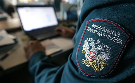 Правительство ужесточит российскую фискальную систему
