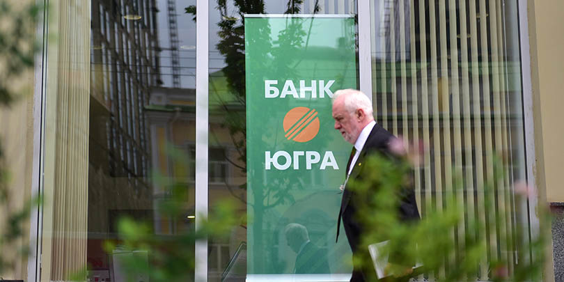 Фото: Антон Подгайко / ТАСС