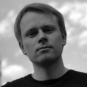 Илья Тихомиров