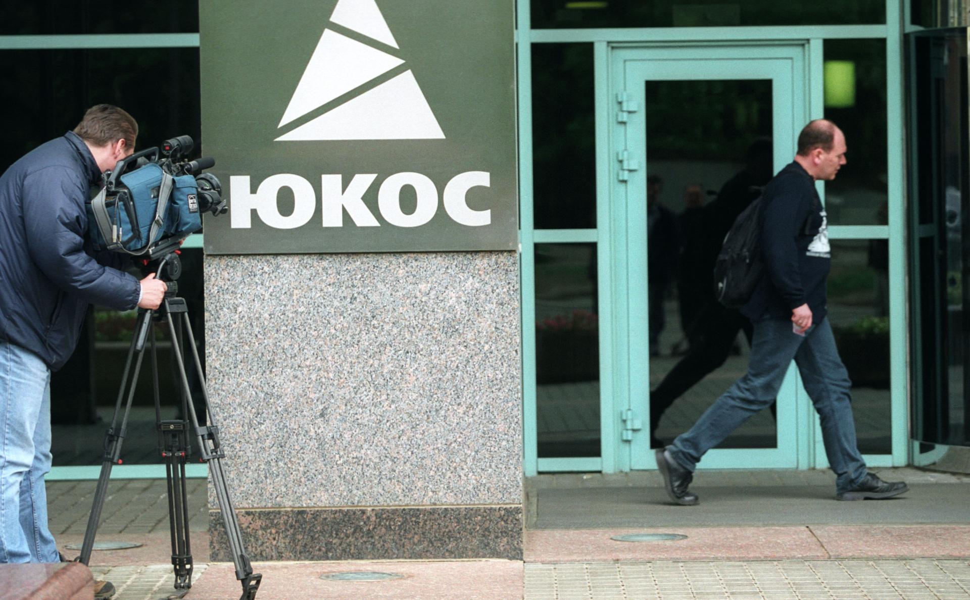 Фото: Борис Кавашкин / ТАСС