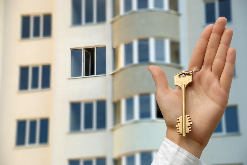Покупка новой квартиры - что стоит знать?
