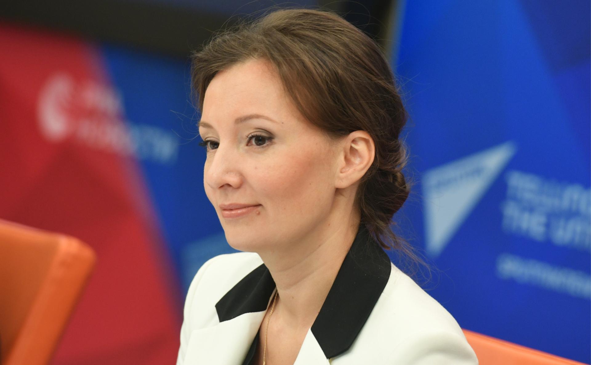 Кузнецова попросила смягчить требования для летнего отдыха детей