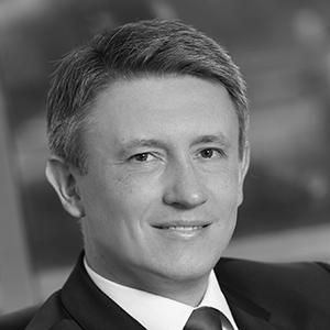 Роман Сычев