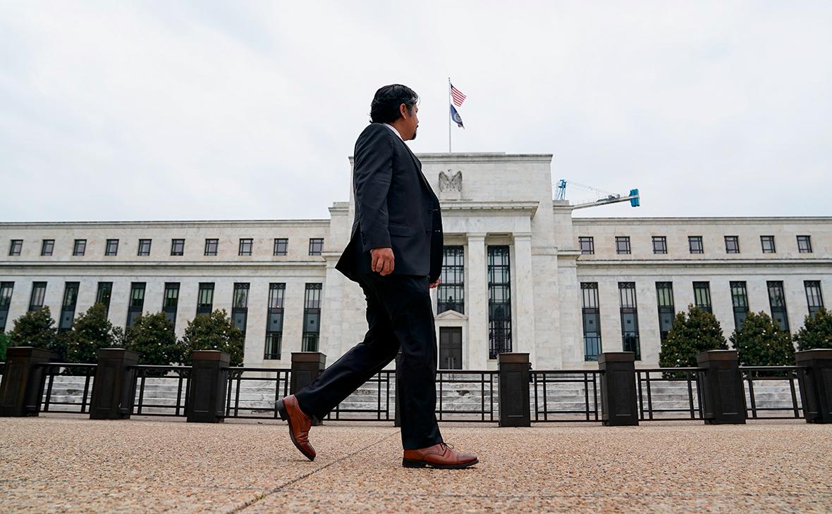 процентные ставки по кредитам в мире