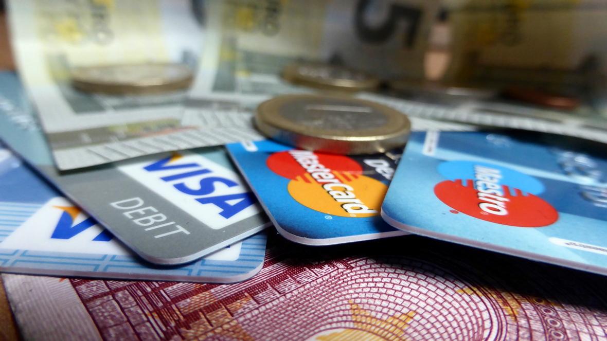 как правильно пользоваться кредитной картой втб 24