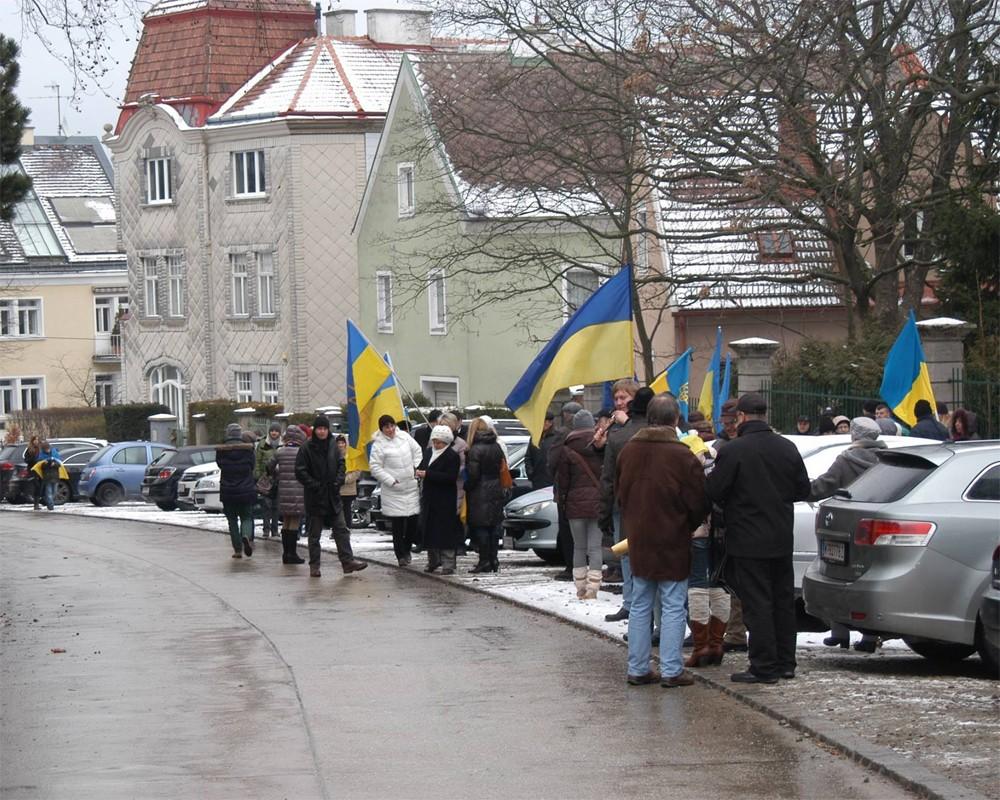 Фото: facebook.com/dzyubenko.igor