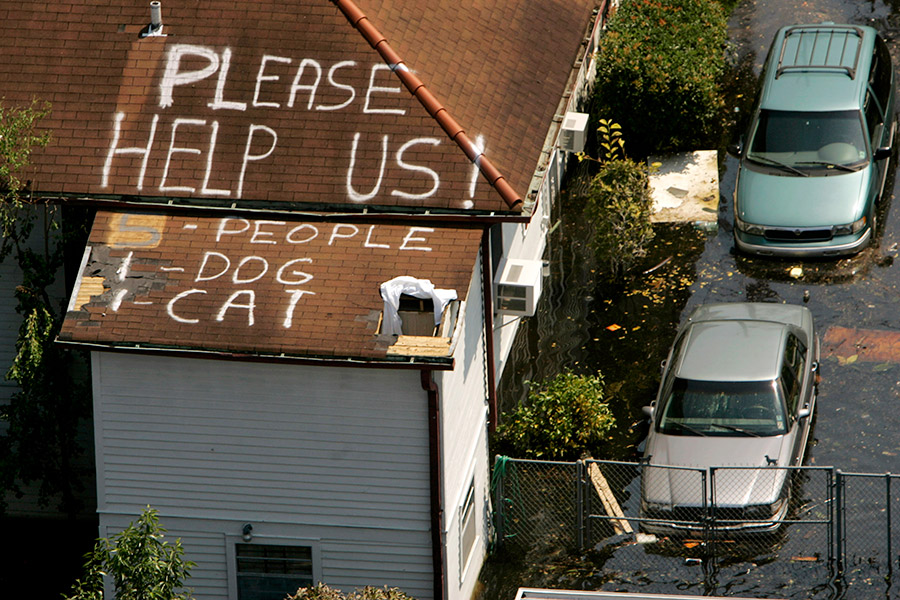 Фото:Robert Galbraith / Reuters