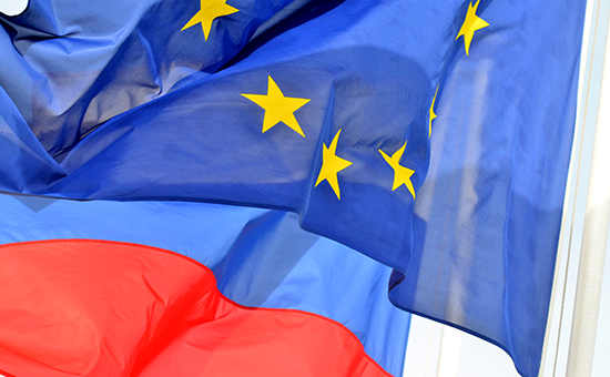 Санкции ЕС против России продлены на полгода