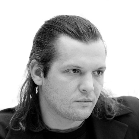 Петр Мирошник