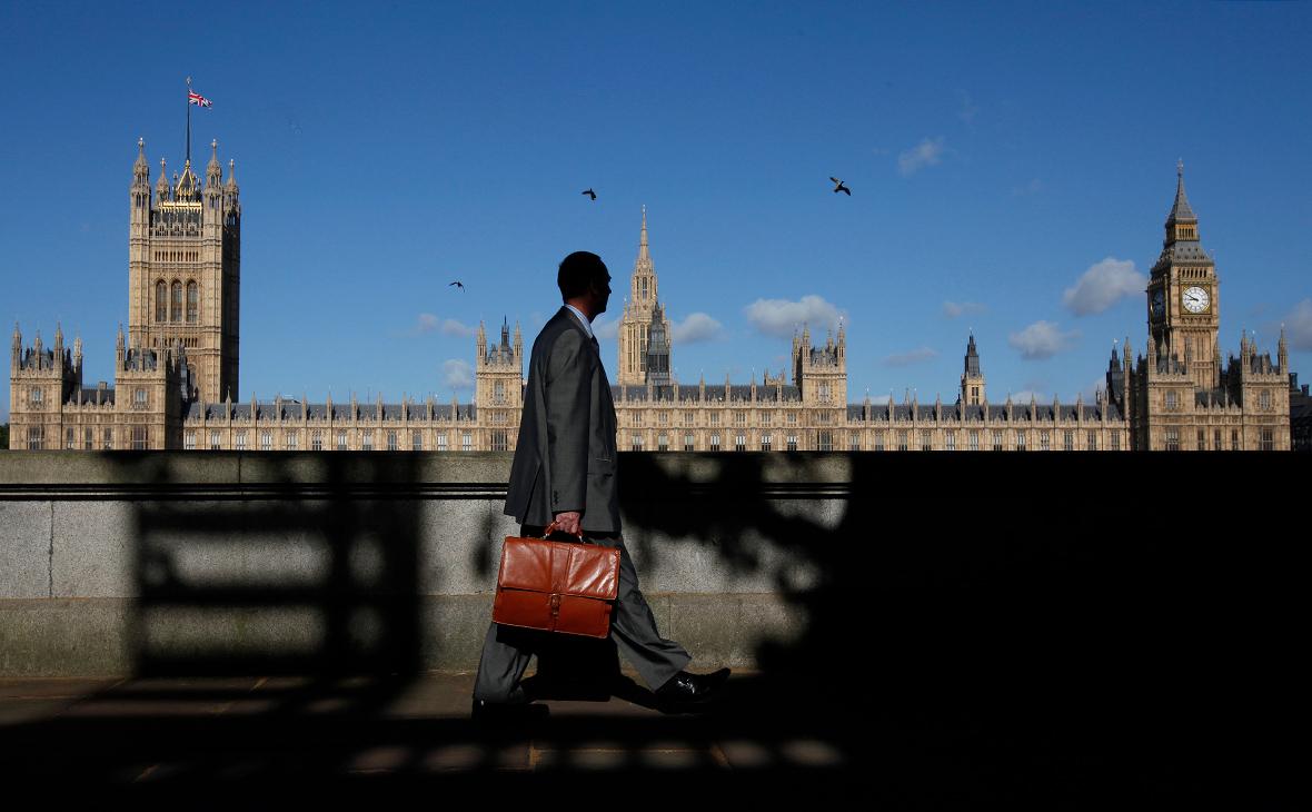 Фото: Suzanne Plunkett / Reuters