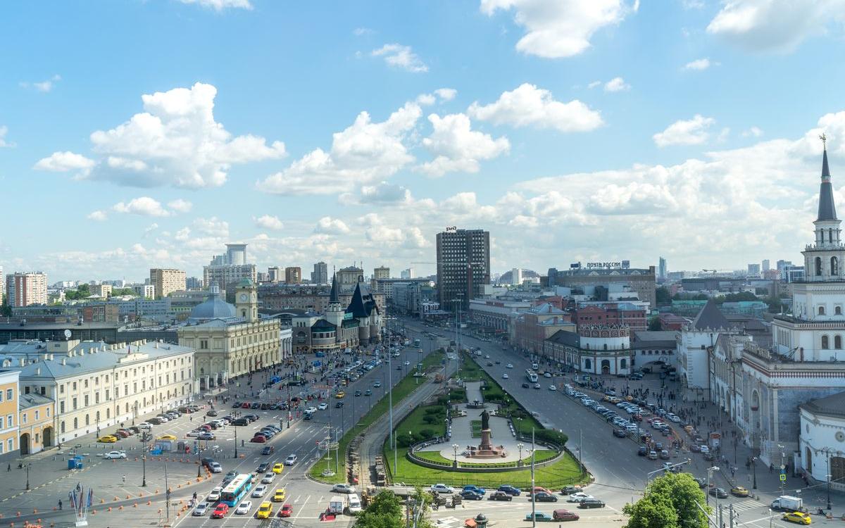 Фото:  Anna I Anisimova\shutterstock