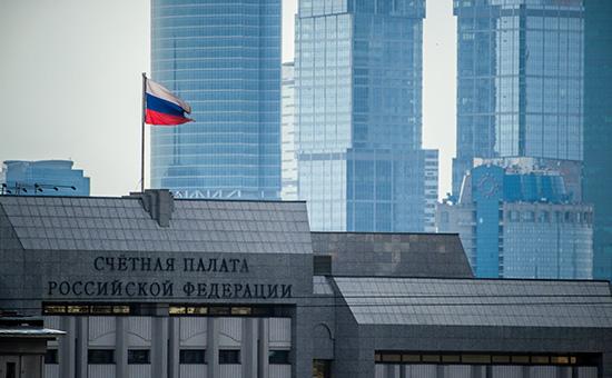 Фото:  Владимир Сергеев/РИА Новости