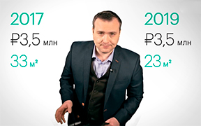 https://s0.rbk.ru/v6_top_pics/media/img/3/85/755532508092853.jpg