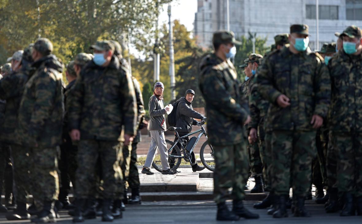 Фото:Мария Гордеева / Reuters