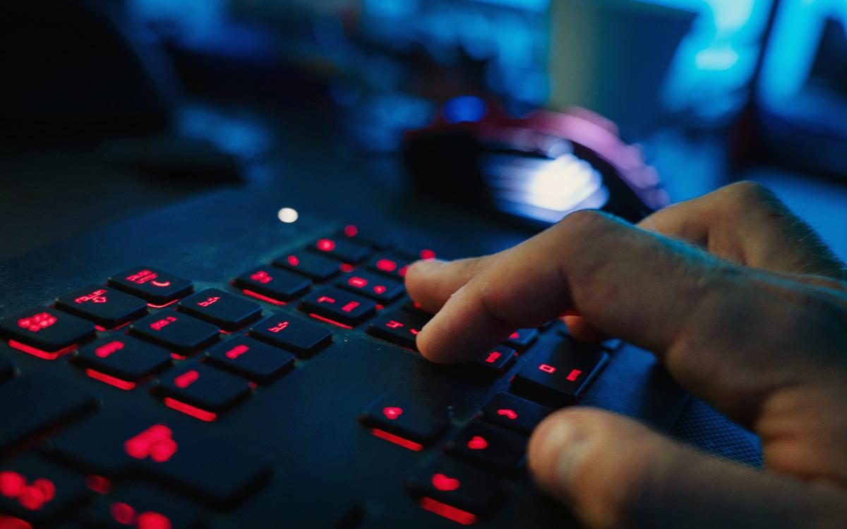 Эксперты рассказали о новом способе кибератак на корпоративные данные