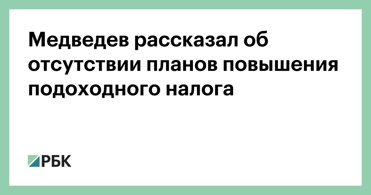 Туапсе ставки транспортного налога как заработать в интернет 100 рублей