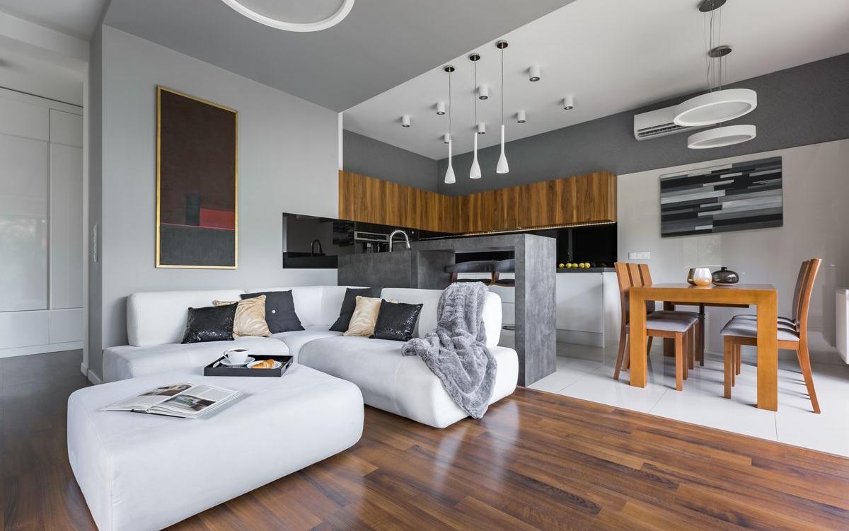 Фото аппартаменты финляндия квартиры цены