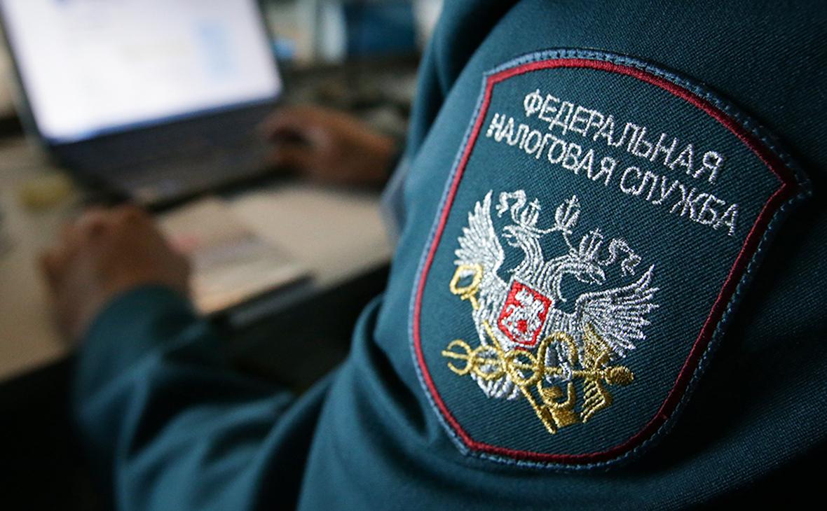 ФСБ и ФНС провели «мероприятия» в офисах 20 клининговых компаний ::  Экономика :: РБК