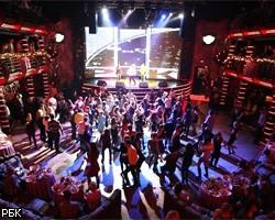 Клубы красный октябрь москва футбольный клуб из москвы