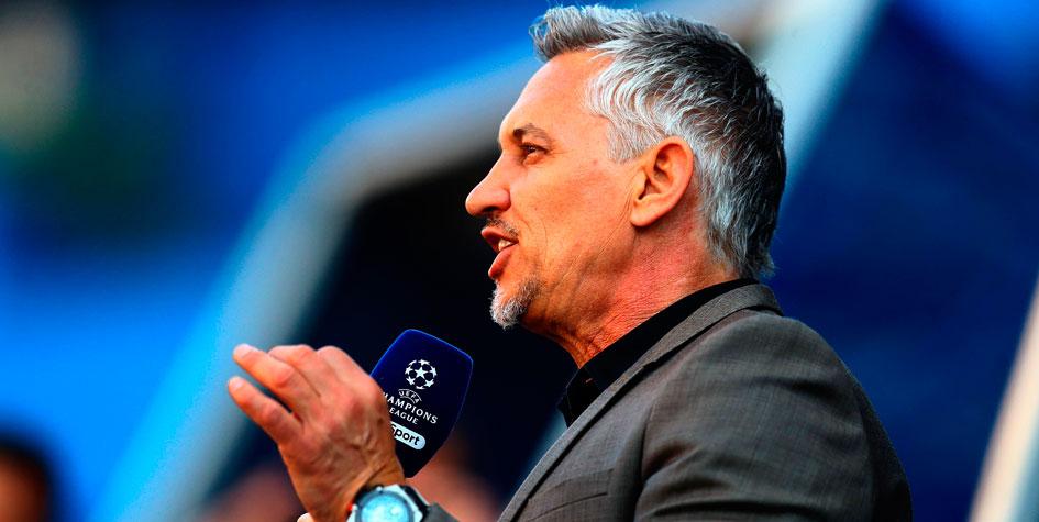 ФИФА назвала имена ведущих церемонии финальной жеребьевки ЧМ-2018