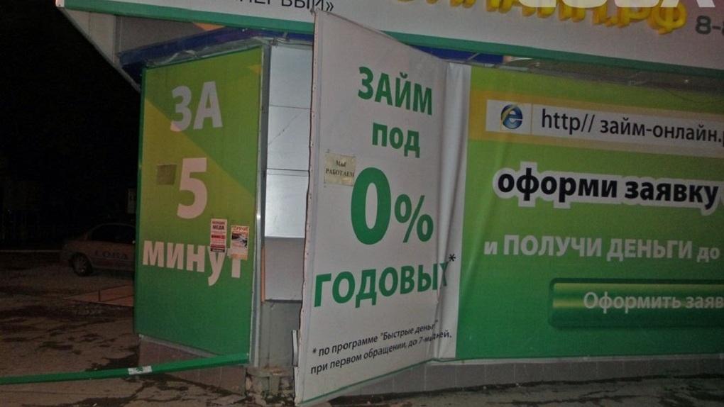 микрозайм пробанковские реквизиты компании по инн