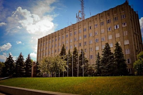 "Фото: ""Новости Таганрога"""