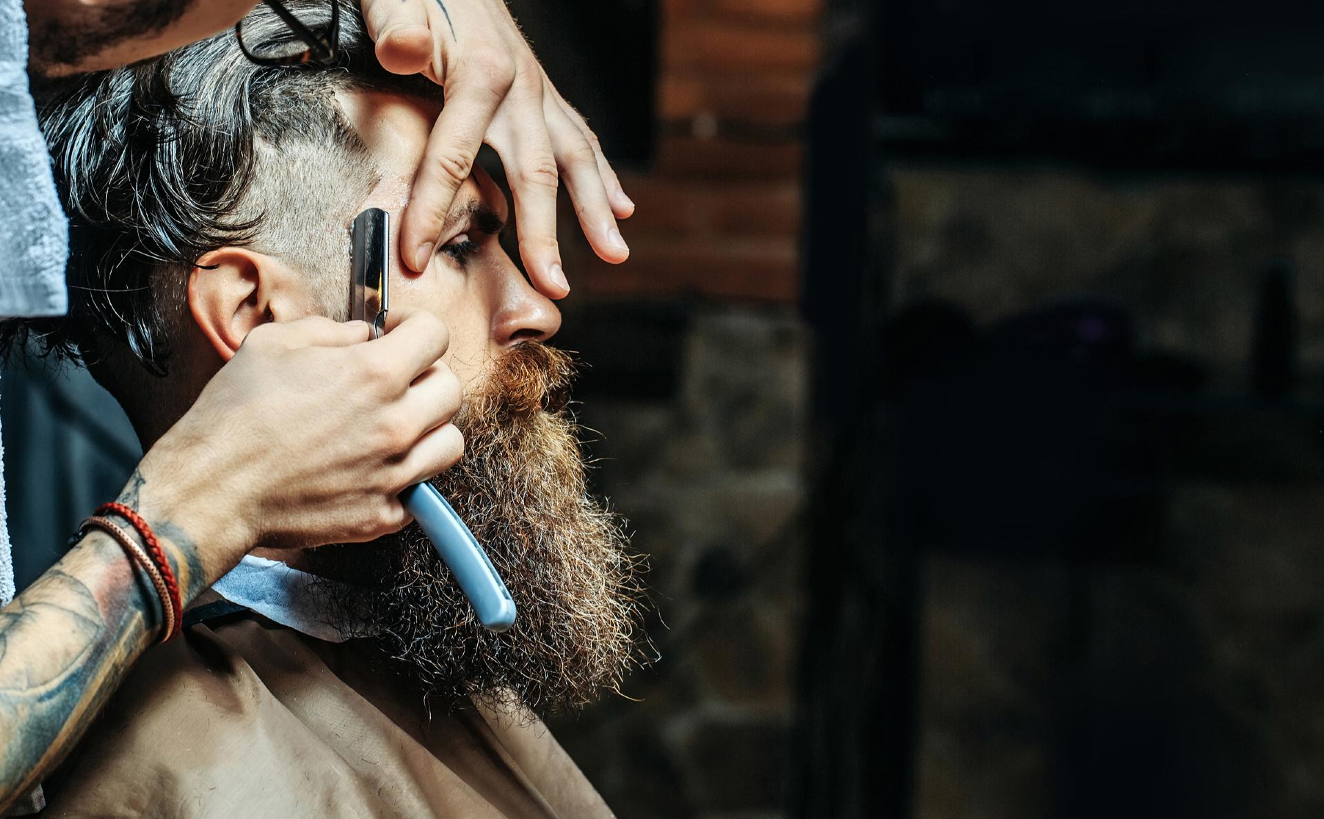 Бородатая планета: как хипстеризация охватила весь мир