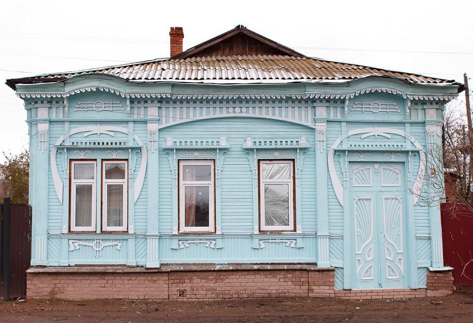 Фото:Группа Вконтакте «Том Сойер фест – Россия»