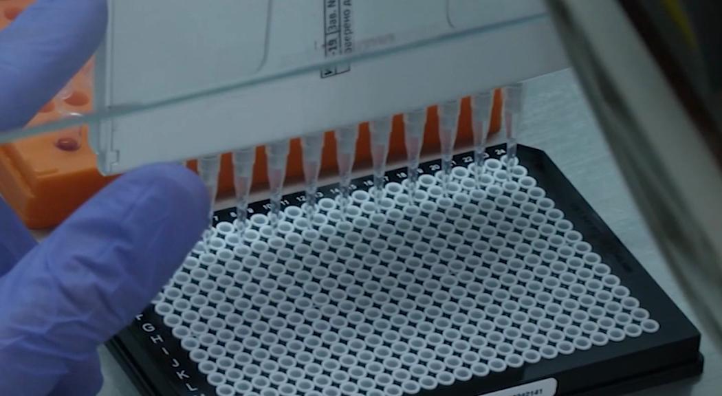 В Пермском крае установлен новый рекорд по суточной заболеваемости COVID
