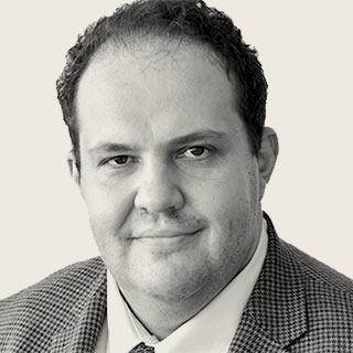 Антон Табах