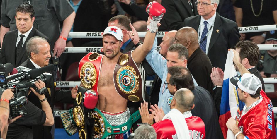Фото: Allan Zilkowsky/ZUMAPRESS.com