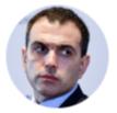 """«Все три буквы мы анализируем»: бизнес о «фейковых» зеленых отчетах""""/>"""