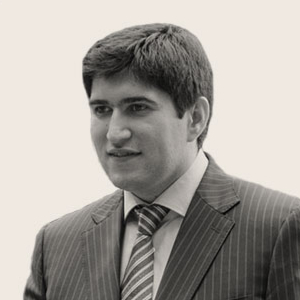 Вилен Вардапетян