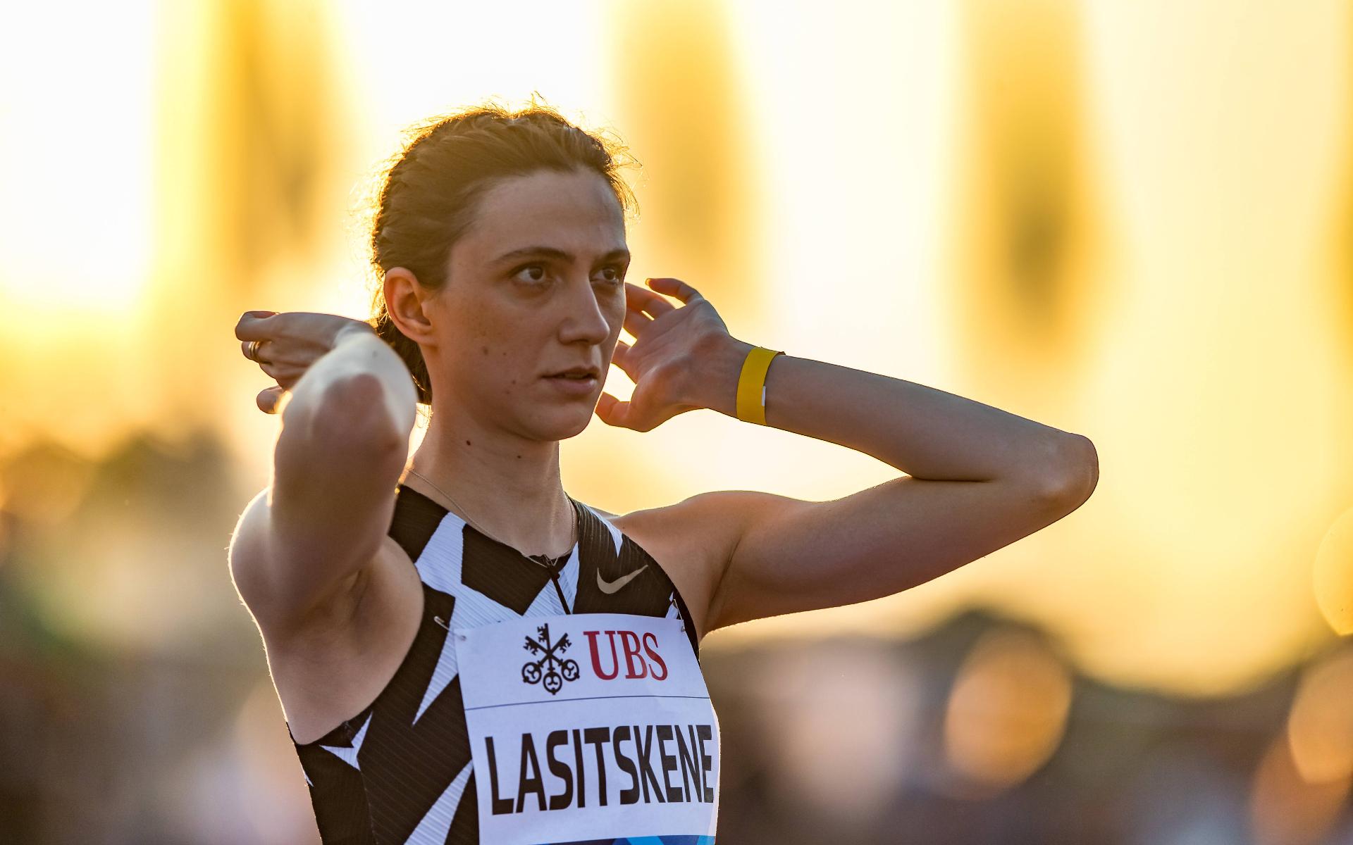 Фото:  imago images/Beautiful Sports/ТАСС