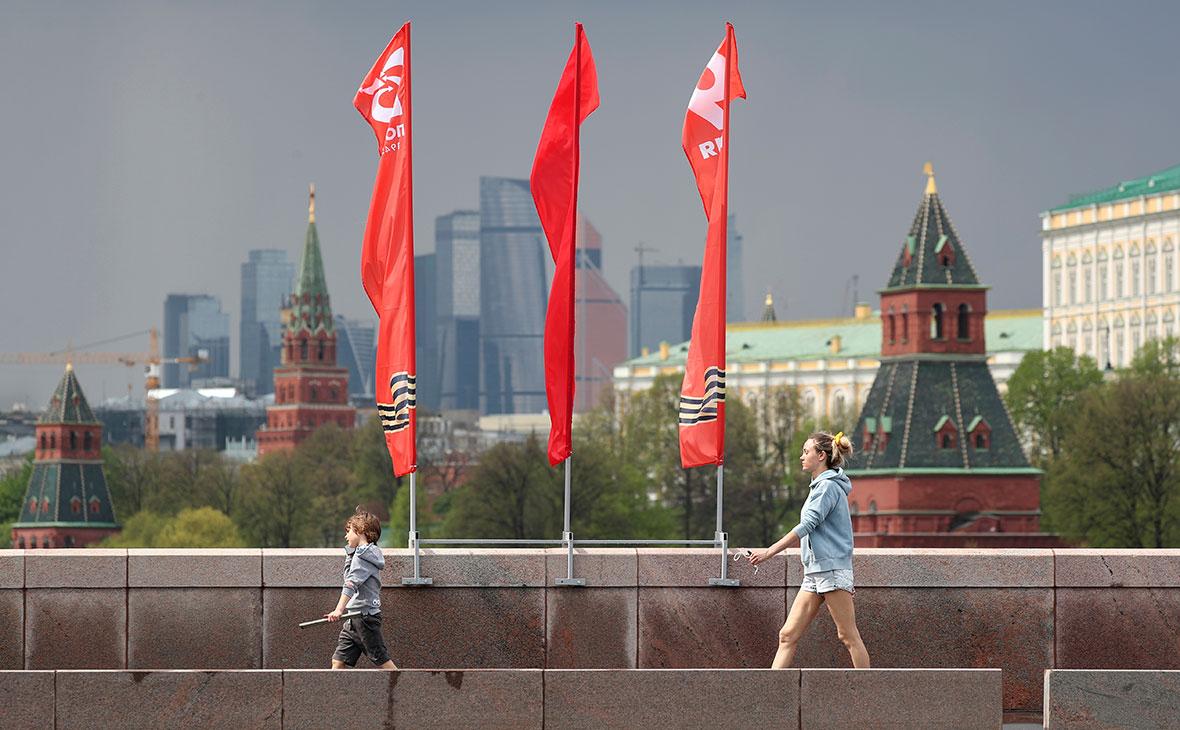 Фото: Евгения Новоженина / Reuters