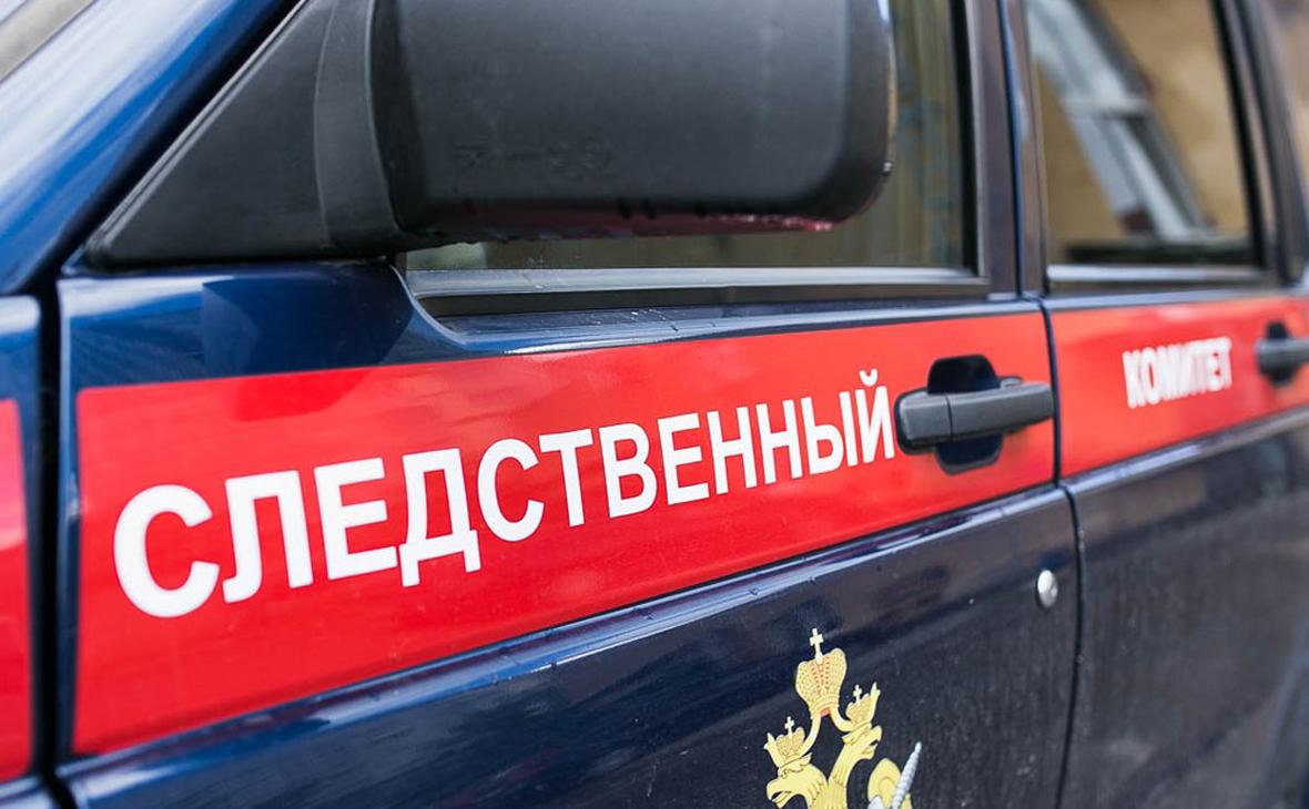 Следователи завели дело после падения ребенка с эскалатора в ТЦ в Москве