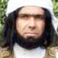 Абу Вахиб