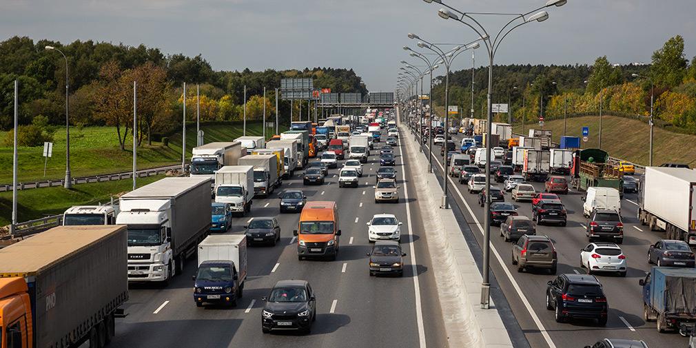 ОСАГО-2020: что изменилось и как с этим жить :: Autonews