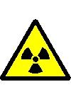 Фото: При строительстве здания в Москве выявлено два точечных участка радиоактивного загрязнения