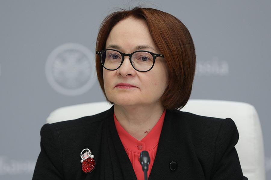Фото:Артем Кудрявцев / РИА Новости