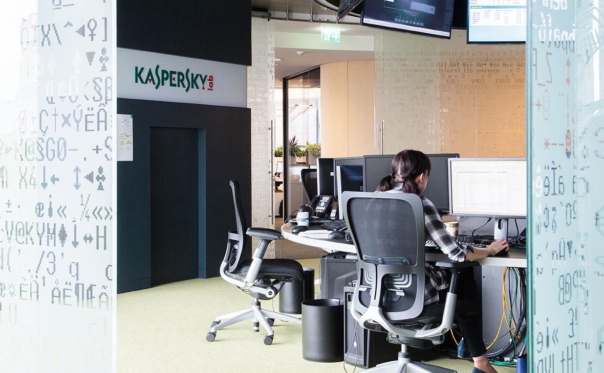 Еврогроши кредит онлайн вход в личный кабинет