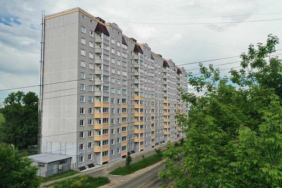 Фото:пресс-служба Губернатора Московской области