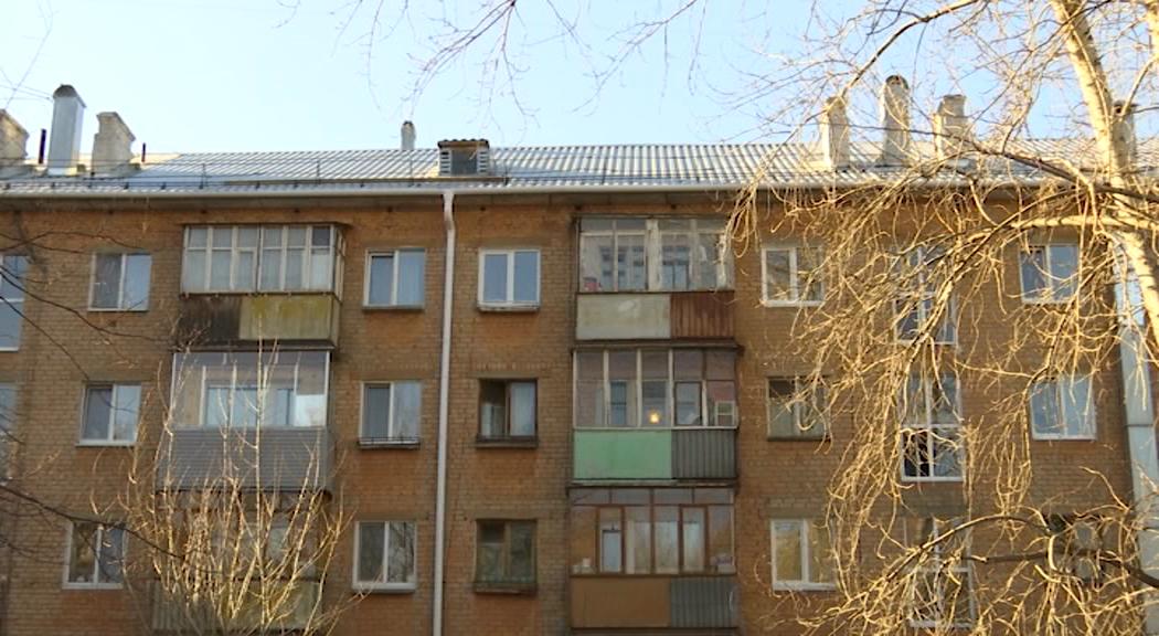 Изъять нельзя оставить: пермский эксперт об изъятии единственного жилья