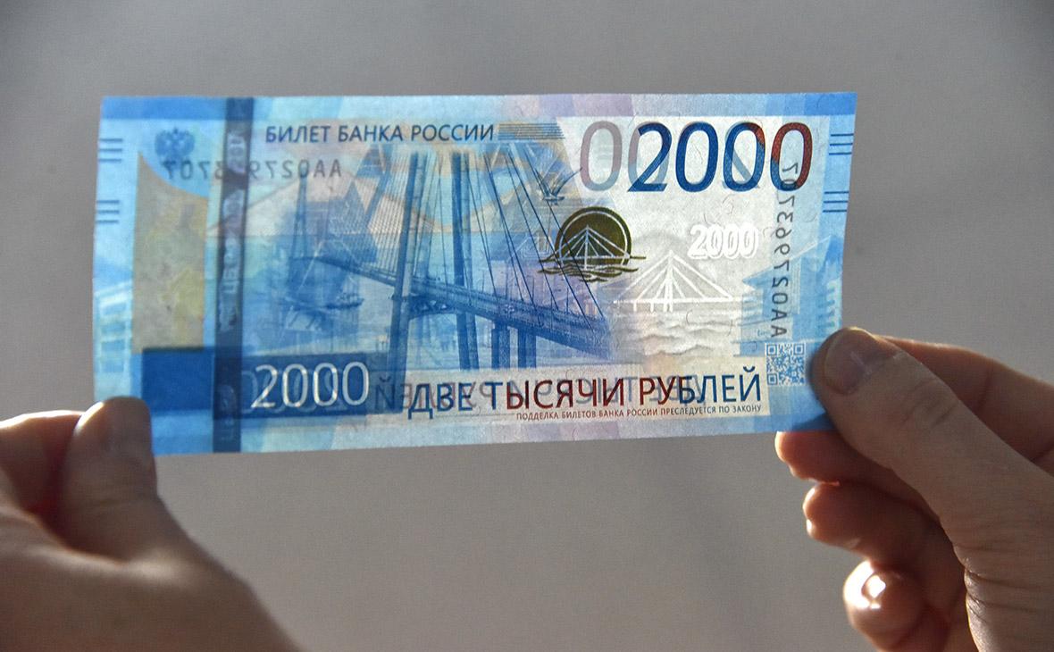 Фото: Алексей Светлов / Интерпресс / ТАСС