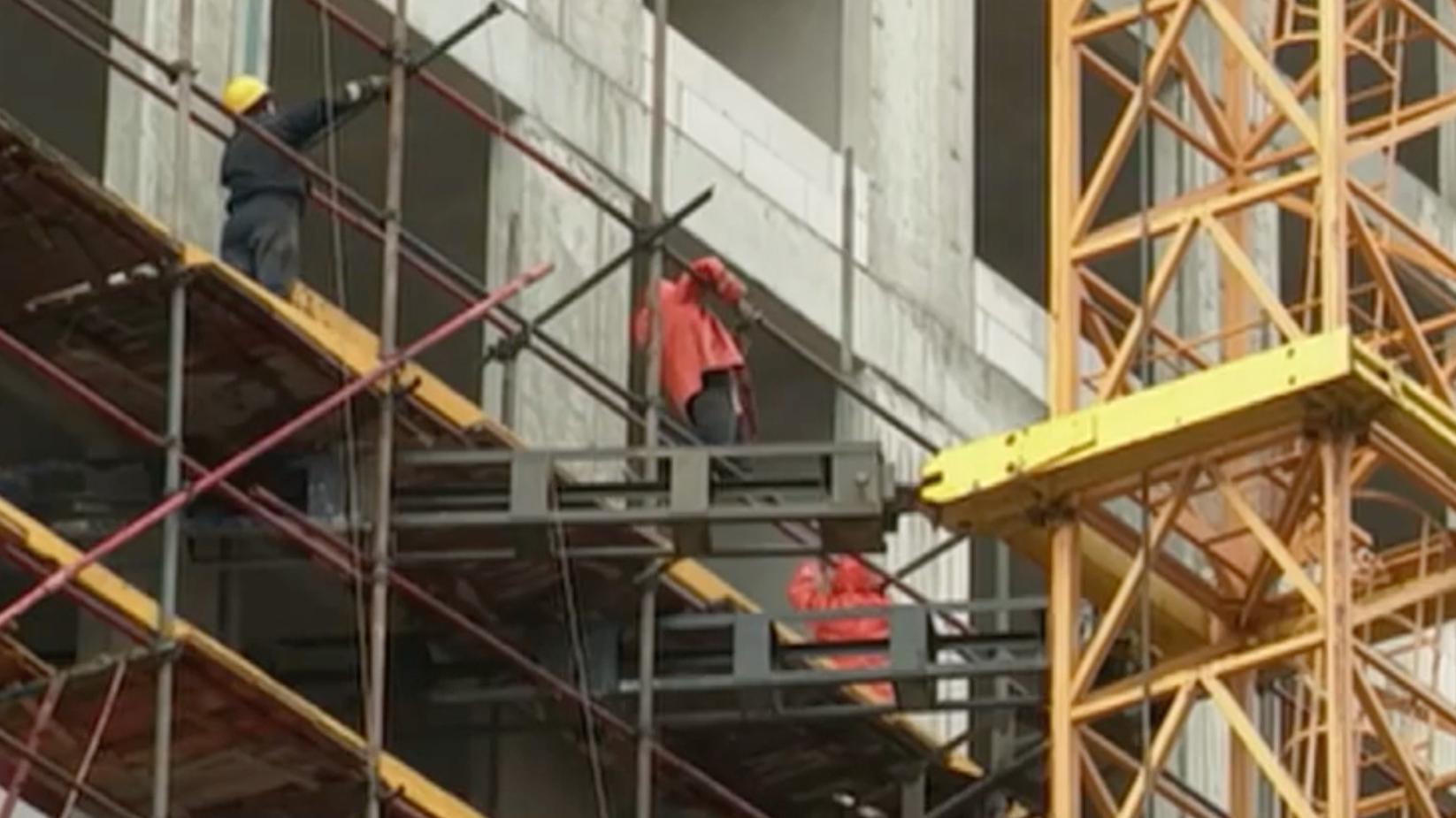 """ФАС предупредила о риске дестабилизации из-за цен на стройматериалы""""/>"""