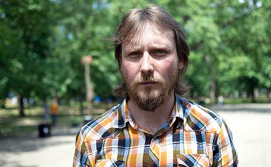Фото: Борис Мальцев, kublog.ru